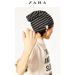ZARA 05946696807-22