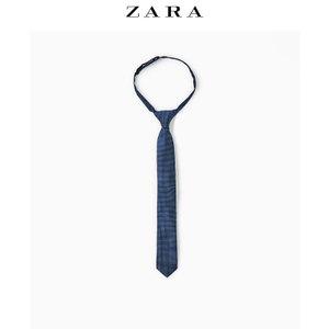 ZARA 05886699400-22