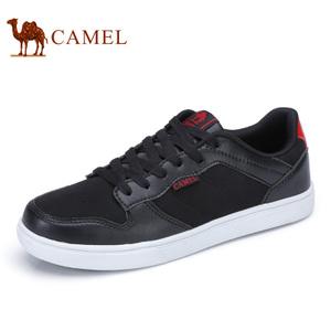 Camel/骆驼 A712363380