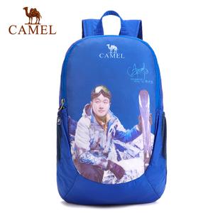 Camel/骆驼 A7S3C3162