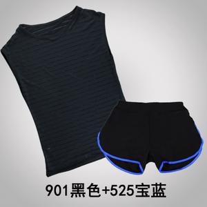霞曼芬 XMF16090201-901525