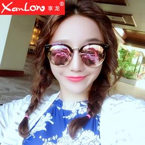 XanLon/享龙 8877