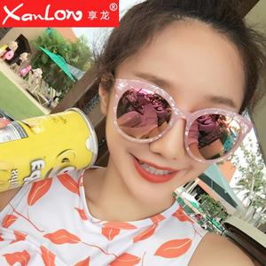 XanLon/享龙 XL-8612