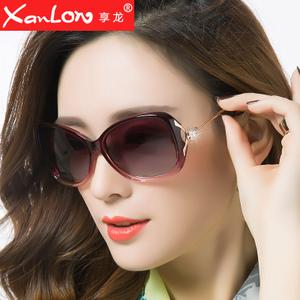 XanLon/享龙 XL-8610