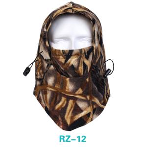 果贝 RZ-12