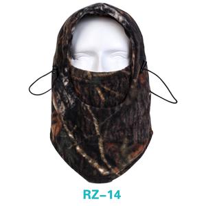 果贝 RZ-14