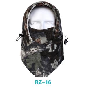 果贝 RZ-16