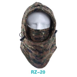 果贝 RZ-20