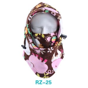 果贝 RZ-25