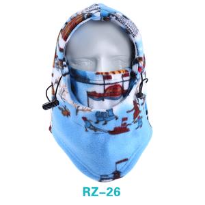 果贝 RZ-26