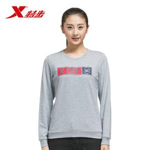 XTEP/特步 983128051395