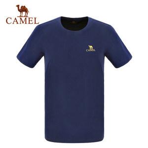 Camel/骆驼 A7S209137
