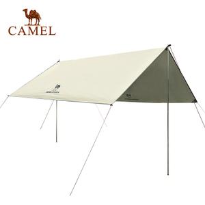 Camel/骆驼 A7S3H8106