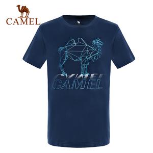 Camel/骆驼 A7S2T7142