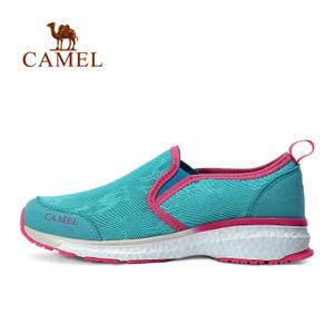 Camel/骆驼 A71149630