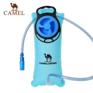 Camel/骆驼 A7S3L3103