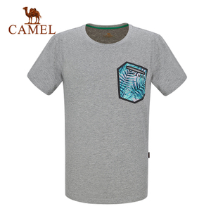 Camel/骆驼 A7S209143