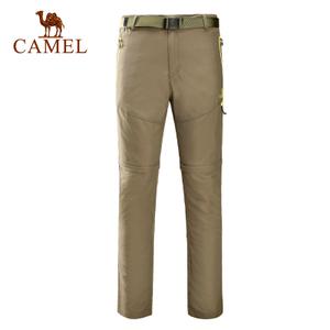 Camel/骆驼 A7S2Y5109
