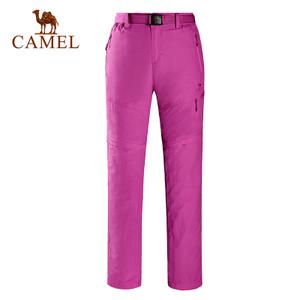 Camel/骆驼 A7S1Y5135