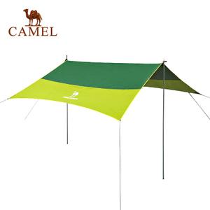 Camel/骆驼 A7S3H8108