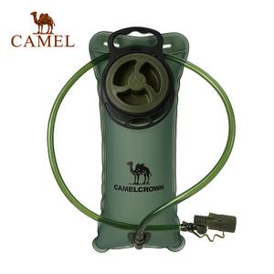 Camel/骆驼 A7S3L3105