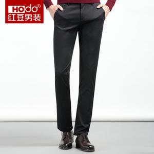 Hodo/红豆 HWX5K5561