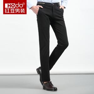 Hodo/红豆 HWJ6K5566
