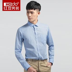 Hodo/红豆 ECS32063