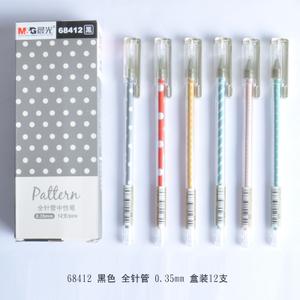 M&G/晨光 68412
