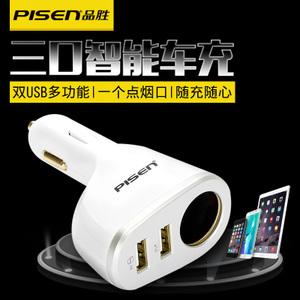 Pisen/品胜 TS-C086