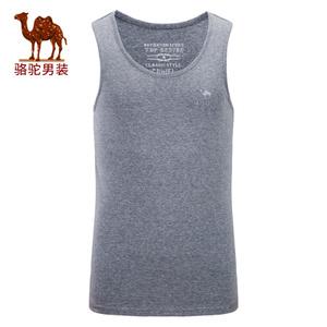 Camel/骆驼 X7N355178