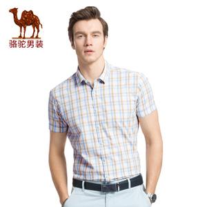 Camel/骆驼 X7E376225