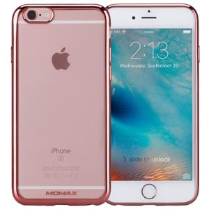 Momax/摩米士 iphone66s4.7iPone-6