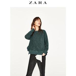 ZARA 01165024529-22