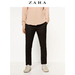 ZARA 05491401800-22