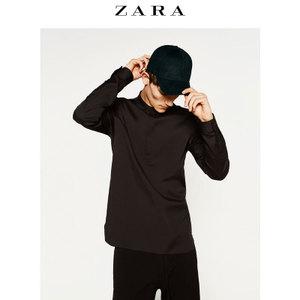 ZARA 00073370800-22