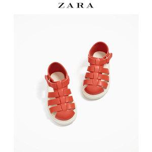 ZARA 18813203020-22