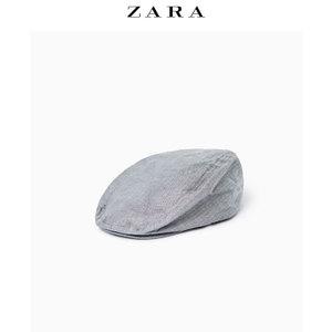 ZARA 05052698802-22