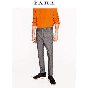 ZARA 06917410802-22