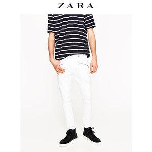 ZARA 06917495251-22