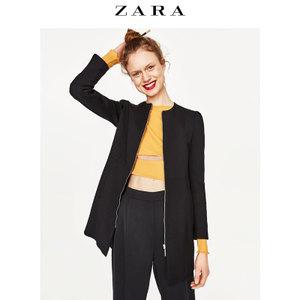 ZARA 02182250800-22