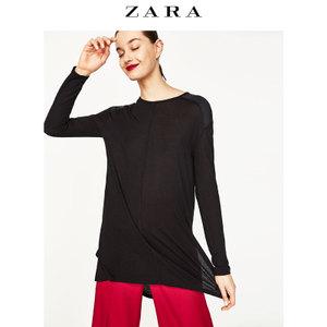 ZARA 01198021800-22