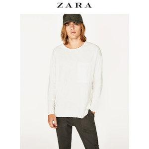 ZARA 01701419052-22