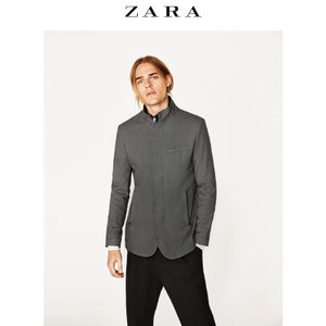 ZARA 06861488809-22