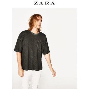 ZARA 03506400505-22