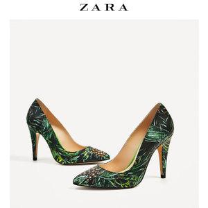 ZARA 11210201202-22