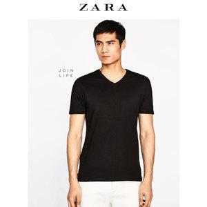 ZARA 01887442800-22