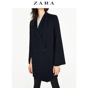 ZARA 02384859401-22