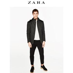 ZARA 06861483801-22