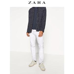 ZARA 05862420250-22